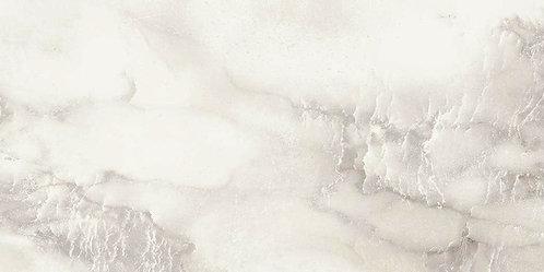 Valentino Marble Pearl Natural