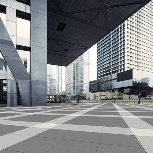 concrete-look-urban-tiles.jpg