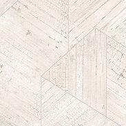 Eterno - Intreccio White 10x70_piece.jpg