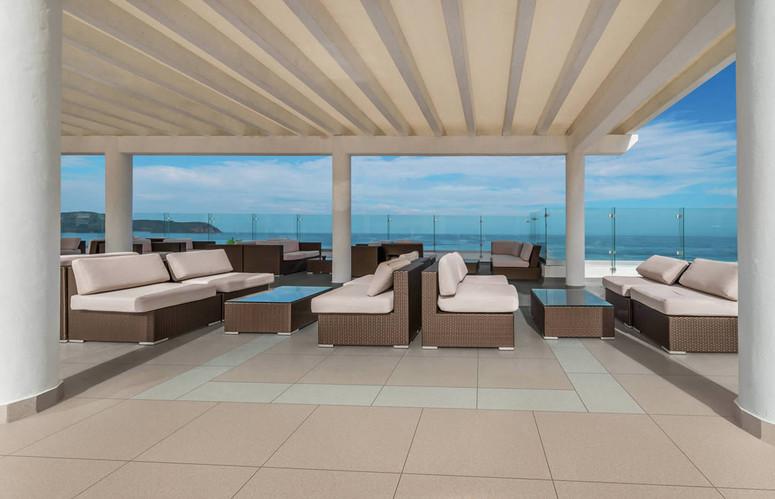 concrete-tiles-roof.jpg