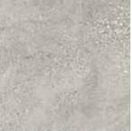 Chamonix Gray HCX205