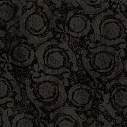 Eterno Carbon Barocco.JPG