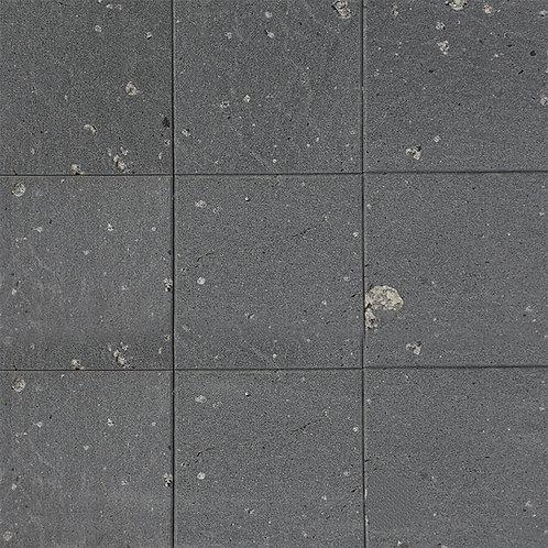 Basalto 4X4 Honed