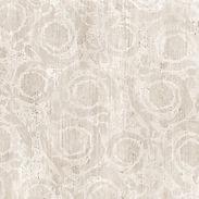 Eterno - Barocco White.JPG