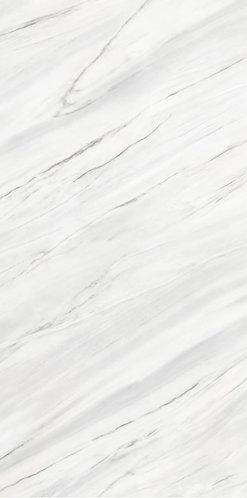 I Marmi Bianco Lassa