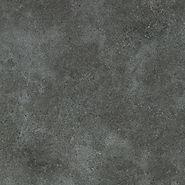 Life Stone Anthracite 32x32 piece.jpg