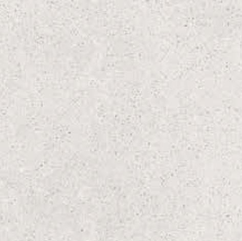 Terrazzo - Cool Grey
