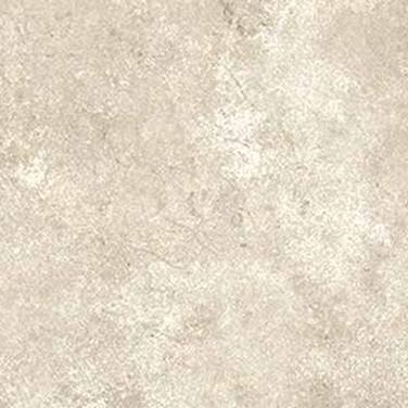 Stone - Creamstone