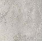 Travstone Gray HTS205