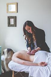 Best Acupuncture Sherwood Park, Fort Saskachewan and Edmonton