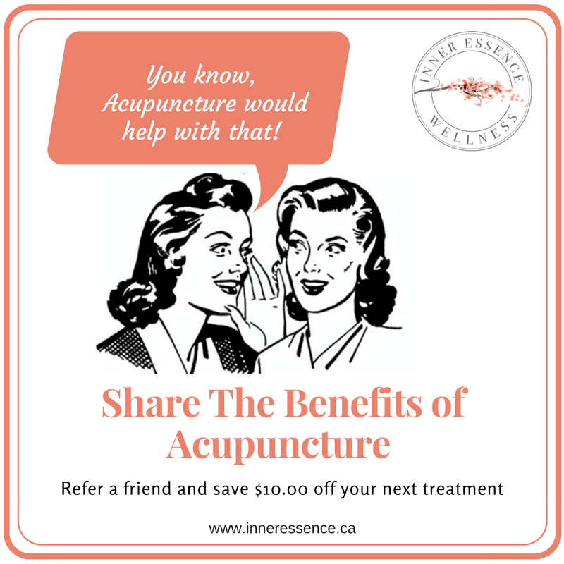 Affordable Acupuncture Sherwood Park