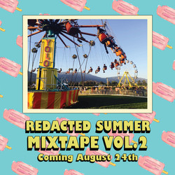 mix-tape-official-ad.jpg