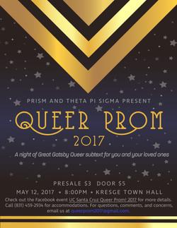 Flyer Queer Prom 03-01.jpg