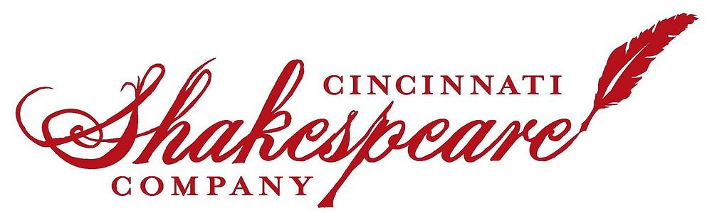 Cincinnati Shakespeare Company at Vinoklet Winery & Restaurant