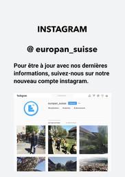 E16 - Instagram