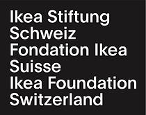 IkeaStiftungSchweiz_Weiss.png