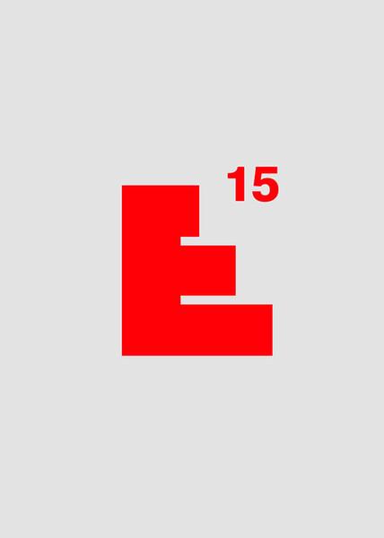 2019 / Europan 15 / La ville productive II : Ressources - Mobilité - Équité