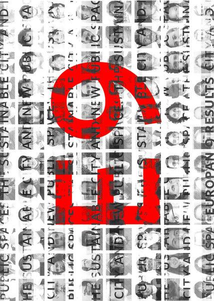 2006 / Europan 9 / Urbanité européenne : Ville durable et nouveaux espaces publics