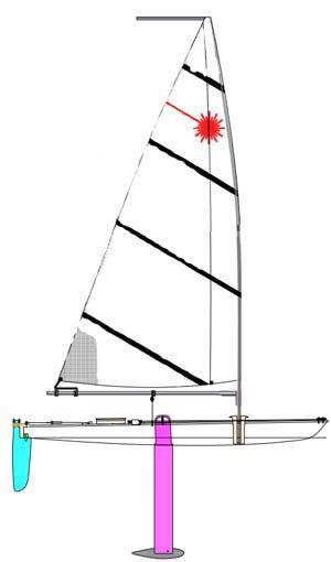 RC Laser Full Drawing.jpg