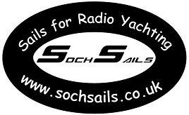 SS-Logo_edited.jpg