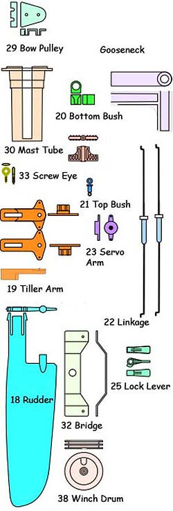 RC Laser Bits.jpg