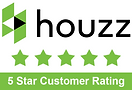 fp-houzz1.png