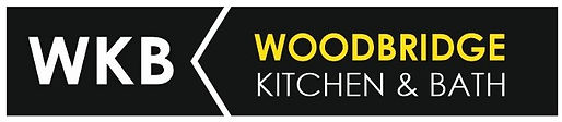 Best Kitchen & Bath Remodeling by Woodbridge Kitchen & Bath in Virginia