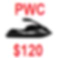 pwc $120.PNG