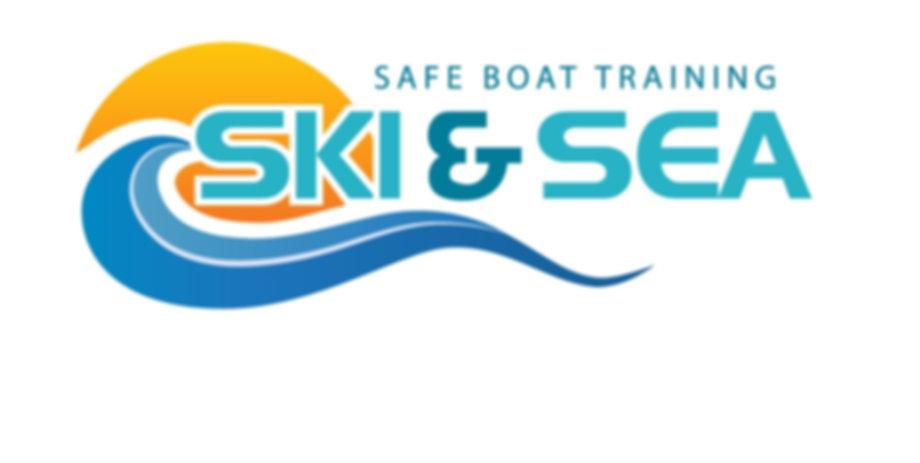 Mackay boat licence training