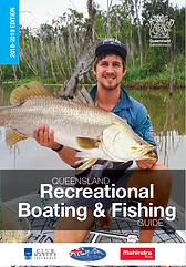 boat and fish guide.PNG