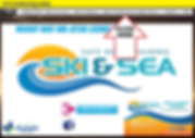 Ski & Sea 1.png