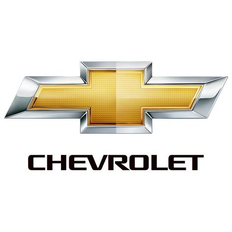 Chevy SQ.png