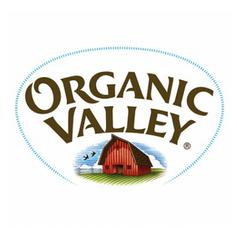 Organic Vaalley SQ.png