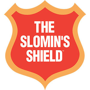 slomins-shield.jpeg