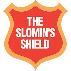 slomins-shield.jpeg
