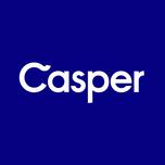 Casper SQ.png