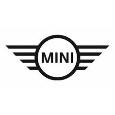 Mini SQ.png