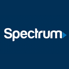 Spectrum SQ.png