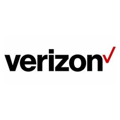 Verizon SQ.png