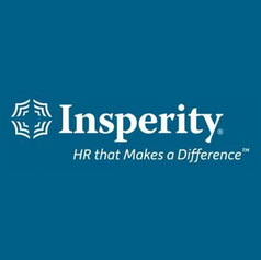 Insperity SQ.png