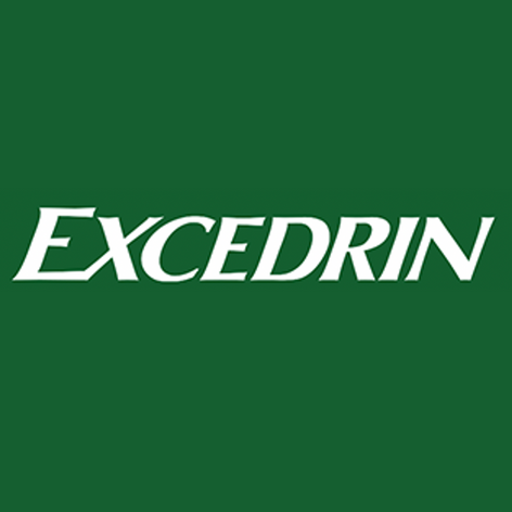 Excedrin.png