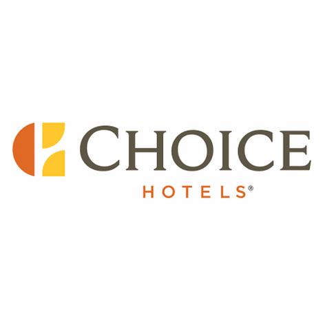 Choice Hotels SQ.png