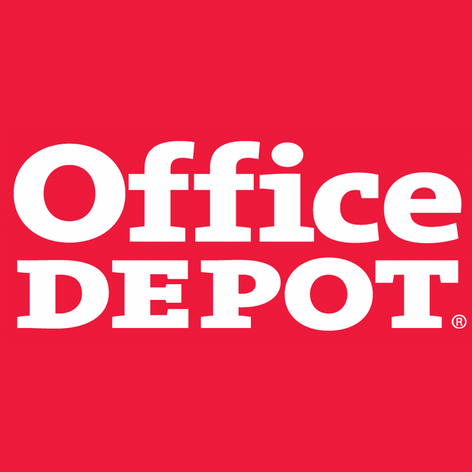 Office Depot SQ.png