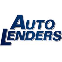 Autolenders.png