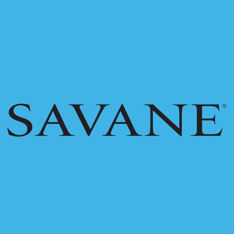 Savane.jpg