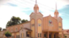 Iglesia%20Ni%20Cristo%20Fresno_edited.jpg
