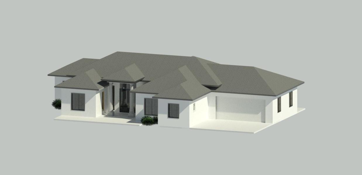 brenda house perspective.jpg