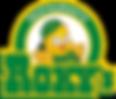 ÁREA_DE_RESGUARDO-LOGOTIPO_ROKY'S_PNG.pn