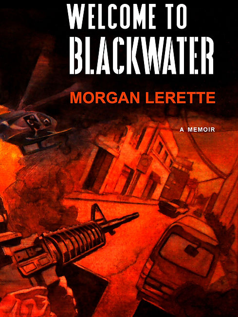 Welcome-to-Blackwater-Cover%20092120_edi
