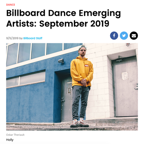 Billboard_Features_Project_Pablo.png